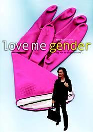 Bild: love me gender